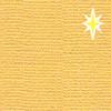 """Mr.Painter"" PST Бумага для скрапбукинга 216 г/кв.м 30.5 x 30.5 см 09 Солнечный берег (жёлто-оранжевый перл.)"