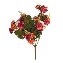 Купить искусственные цветы в рязани перевозка грузов экспресс доставка цветов