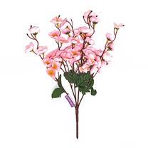 Где купить искусственные цветы для рукоделия в новосибирске цветы в горшках купить в минске оптом