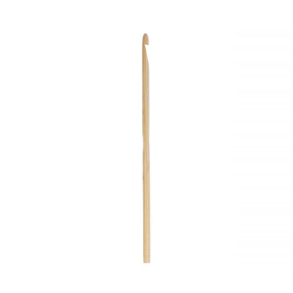 Отзыв крючки для вязания