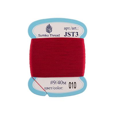 Нитки для вышивания sumikothread