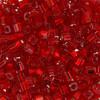 19867586582 №0025C красный