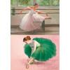 """4020401959 """"Балерины"""" PAU 57"""