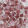 19867642612 №0267 гр.розовый/радужный