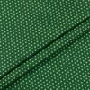 33445558022 БС-23 кр.горох ярко-зеленый