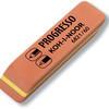 5040500589 для ч/г карандашей 4В-6Н, цв.карандашей и шариковых ручкек 6821060002KDR