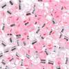 21001284702 №0038 розовый