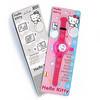 """15275083712 """"Hello Kitty"""" 1504-0260"""