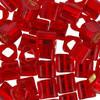 19867761582 №0025C красный