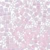 19868019722 №0171 бледно-розовый/перламутр