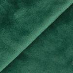 05 зеленый/emerald