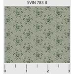 SVIN783 B