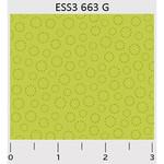 ESS3 663 G