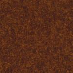 SRK-14445-166 HAZELNUT