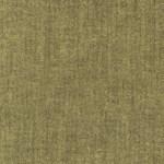 SRKF-13936-141 SAFFRON