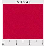 ESS3 664 R