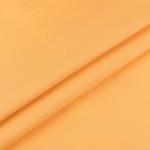 13-0942 т.желтый