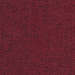 SRKF-13936-222 REDWOOD