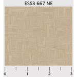 ESS3 667 NE