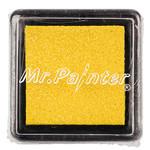 01 Желтый (светлый)