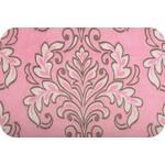 madrid rosa