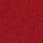 SRK-14445-93 SCARLET