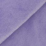 15 сиреневый/lavender