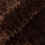 коричневый/brown