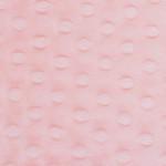 10 розовый