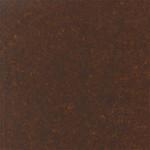 SRK-14445-174 ESPRESSO