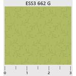 ESS3 662 G