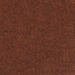 SRKF-13937-179 RUST