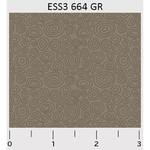 ESS3 664 GR