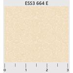 ESS3 664 E