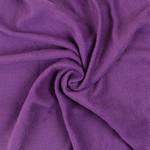 №198 фиолетовый
