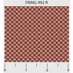 FRIN992 R