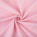 МС-08 розовый