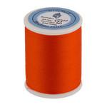 №062 т.оранжевый
