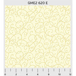 GME2 620E