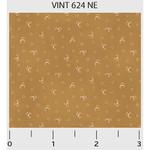 VINT 624NE