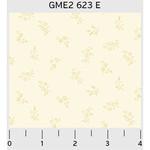 GME2 623E