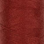 №116 т.красный
