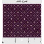 VINT 629D