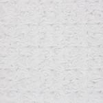 01 яр.белый