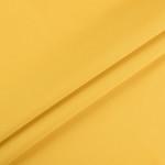 14-0754 т.желтый