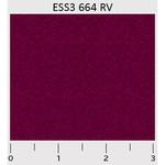ESS3 664 RV