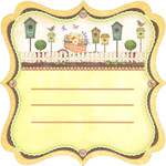 (190)131 Сад & Огород