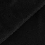 02 черный/black