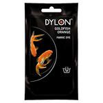 55 оранжевый (gldfish orange)
