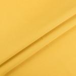 14-0740 гр.желтый